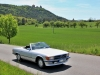 test-mercedes-benz-R107-280-SL-Cabrio-21