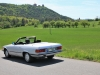 test-mercedes-benz-R107-280-SL-Cabrio-22