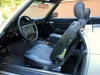 test-mercedes-benz-R107-280-SL-Cabrio-24