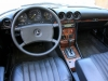 test-mercedes-benz-R107-280-SL-Cabrio-26