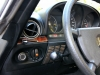 test-mercedes-benz-R107-280-SL-Cabrio-28