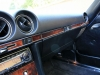test-mercedes-benz-R107-280-SL-Cabrio-34