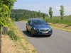 test-opel-astra-st-20-cdti-bi-turbo-01
