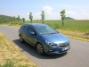test-opel-astra-st-20-cdti-bi-turbo-02