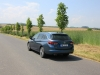 test-opel-astra-st-20-cdti-bi-turbo-04