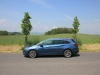 test-opel-astra-st-20-cdti-bi-turbo-05