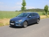 test-opel-astra-st-20-cdti-bi-turbo-06