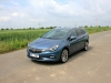 test-opel-astra-st-20-cdti-bi-turbo-08