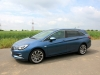 test-opel-astra-st-20-cdti-bi-turbo-09
