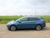 test-opel-astra-st-20-cdti-bi-turbo-10