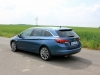 test-opel-astra-st-20-cdti-bi-turbo-11