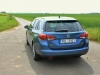 test-opel-astra-st-20-cdti-bi-turbo-12