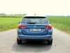 test-opel-astra-st-20-cdti-bi-turbo-13