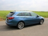 test-opel-astra-st-20-cdti-bi-turbo-15