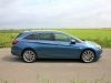 test-opel-astra-st-20-cdti-bi-turbo-16