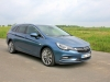 test-opel-astra-st-20-cdti-bi-turbo-17