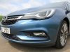 test-opel-astra-st-20-cdti-bi-turbo-21