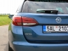 test-opel-astra-st-20-cdti-bi-turbo-27