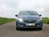 test-opel-astra-st-20-cdti-bi-turbo-30