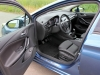 test-opel-astra-st-20-cdti-bi-turbo-31