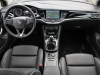 test-opel-astra-st-20-cdti-bi-turbo-36