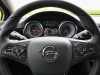 test-opel-astra-st-20-cdti-bi-turbo-38