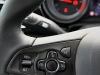 test-opel-astra-st-20-cdti-bi-turbo-39