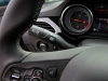 test-opel-astra-st-20-cdti-bi-turbo-40