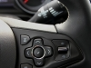test-opel-astra-st-20-cdti-bi-turbo-41