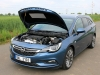 test-opel-astra-st-20-cdti-bi-turbo-56