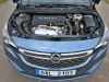 test-opel-astra-st-20-cdti-bi-turbo-58