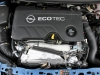 test-opel-astra-st-20-cdti-bi-turbo-59