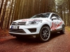 VW Touareg Wimmer RS 3
