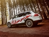 VW Touareg Wimmer RS 5