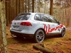 VW Touareg Wimmer RS 6