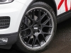 VW Touareg Wimmer RS 7