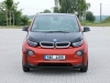 test-bmw-i3-rex- (1)