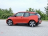 test-bmw-i3-rex- (10)