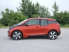 test-bmw-i3-rex- (11)