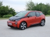 test-bmw-i3-rex- (12)