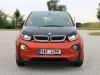 test-bmw-i3-rex- (13)