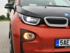test-bmw-i3-rex- (14)