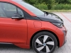 test-bmw-i3-rex- (15)