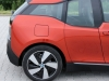 test-bmw-i3-rex- (17)