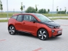 test-bmw-i3-rex- (2)