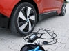 test-bmw-i3-rex- (20)