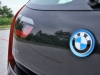 test-bmw-i3-rex- (23)