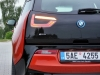 test-bmw-i3-rex- (25)