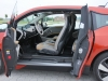 test-bmw-i3-rex- (26)