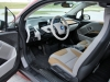 test-bmw-i3-rex- (27)